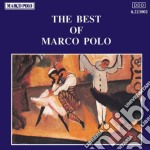 1992 Vol.2 - The Best Of Marco Polo cd musicale