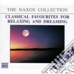 NIGHT MUSIC - DAI CD 551121, 551122 E 55 cd musicale