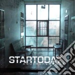 Startoday - Another Chance cd musicale di Startoday