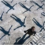 Absolution + 1 cd musicale di Muse