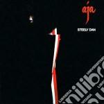 Steely Dan - Aja cd musicale di Dan Steely