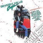 BEVERLY HILLS COP cd musicale di O.S.T.