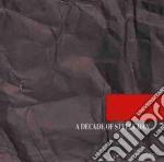 Steely Dan - A Decade Of Steely Dan cd musicale di STEELY DAN