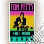 Tom Petty & The Heartbreakers - Full Moon Fever cd musicale di Tom Petty