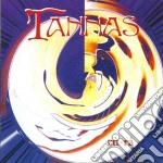 RU'-RA' cd musicale di TANNAS