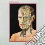 John Cale - Artificial Intelligence cd musicale di John Cale