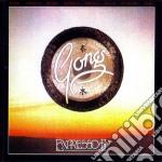 Gong - Expresso Ii cd musicale di GONG