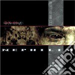 Fields Of The Nephil - One More Nightmare cd musicale di Fields of the nephil