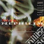 (LP VINILE) Fallen lp vinile di Fields of the nephil