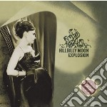 Hillbilly Moon Explosion - Buy, Beg Or Steal cd musicale di Hillbilly moon explo