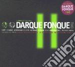 DARQUE FONQUE 2                           cd musicale di Artisti Vari