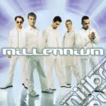 Backstreet Boys - Millenium cd musicale di BACKSTREET BOYS