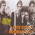 EATER CHRONICLES 76/03                    cd musicale di EATER