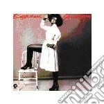 Gloria Gaynor - Experience cd musicale di Gloria Gaynor
