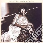 SONG BIRD - EXPANDED EDITION              cd musicale di Deniece Williams