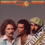 Brooklyn Dreams - Sleepless Nights - Enhanced Edition cd musicale di Dreams Brooklyn