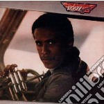 Love approach - expanded edition cd musicale di Tim Browne
