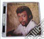 Edwards, Dennis - Don't Look Any Further cd musicale di Dennis Edwards