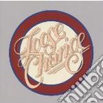 Loose Change - Loose Change cd musicale di Change Loose