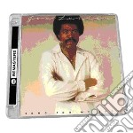 Song for my lady - expanded edition cd musicale di Jon Lucie
