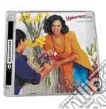 Williams, Deniece - Let's Hear It For The Boy - Expanded Edi cd musicale di Deniece Williams