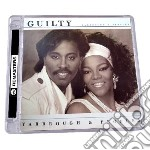 Yarbrough & Peoples - Guilty - Expanded Edition cd musicale di Yarbrough & peoples