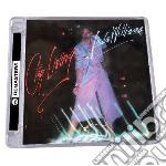Linda Williams - City Living - Expanded Edition cd musicale di Linda Williams