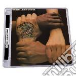 Cerrone - Love In C Minor - Expanded cd musicale di Cerrone
