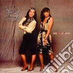 Taste Of Honey - Ladies Of The Eighties - cd musicale di Taste of honey
