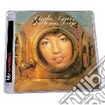 Fathoms deep - expandededition cd musicale di Linda Lewis