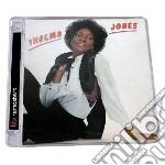 Thelma jones - expandededition cd musicale di Thelma Jones