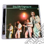 Double Exposure - Ten Percent - Expanded Edition cd musicale di Exposure Double