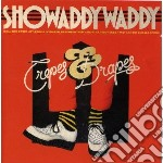 Showaddywaddy - Crepes & Drapes cd musicale di SHOWADDYWADDY