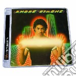 Andre Cymone - Living In The New Wave - Expanded Editio cd musicale di Andre Cymone