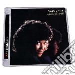 Tear and a smile - expanded edition cd musicale di Linda Lewis