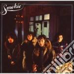 Smokie - Midnight Cafe cd musicale di SMOKIE