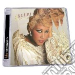 Get it right - expandededition cd musicale di Aretha Franklin