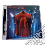 Mystic Merlin - Mystic Merlin - Expanded Edition cd musicale di Merlin Mystic
