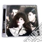 Lisa lisa & cult jam with full force - e cd musicale di Lisa lisa & cult jam