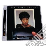 Instant love - expandededition cd musicale di Cheryl Lynn