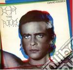 Essex, David - Be-bop The Future cd musicale di David Essex