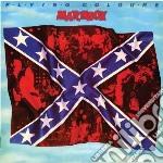 Matchbox - Flying Colours cd musicale di Matchbox