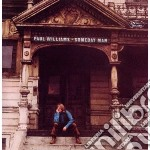 SOMEDAY MAN DELUXE - EXPANDED EDITION     cd musicale di Paul Williams