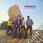 Cowsills - On My Side cd musicale di COWSILLS