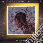 Syreeta - One To One cd musicale di Syreeta