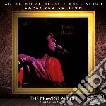 Mowest album ~ expandededition cd musicale di Thelma Houston