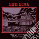 OTHER WAY OUT                             cd musicale di Dial Sun