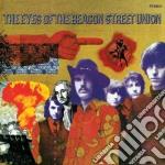 Beacon Street Union - The Eyes Of The Beacon Street Union cd musicale di BEACON STREET UNION
