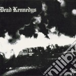 Dead Kennedys - Fresh Fruit For Rotting Vegetables cd musicale di Artisti Vari