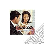 Prolelife - Souvenir From Glasgow cd musicale di PROLELIFE